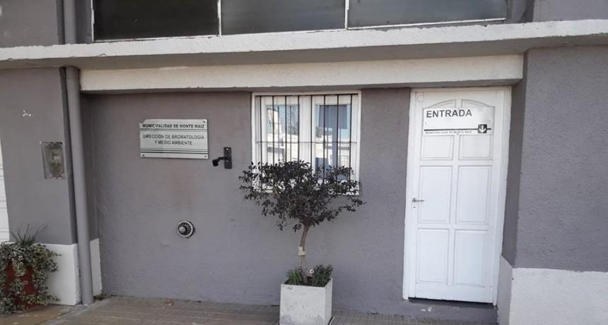 PIDEN REINCORPORACIÓN DE UNA EMPLEADA MUNICIPAL