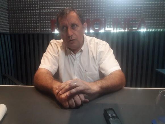 JUZGADO DE FALTAS ACÉFALO