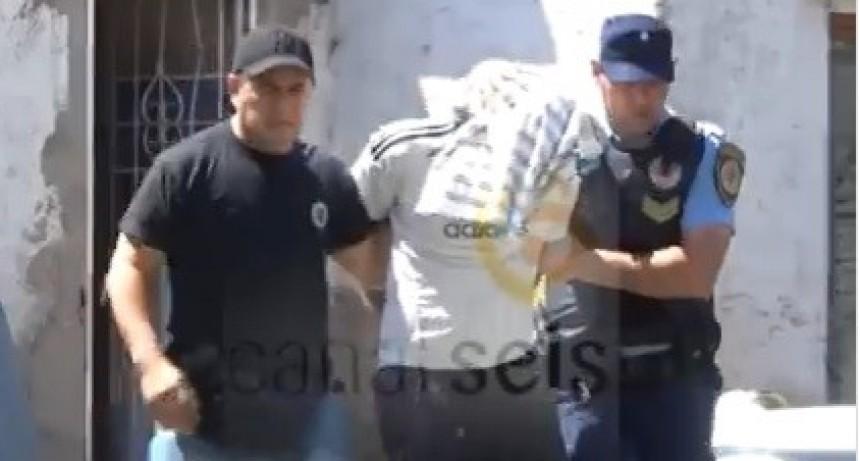 CORRAL DE BUSTOS: UN MUERTO TRAS RIÑA EN BOLICHE