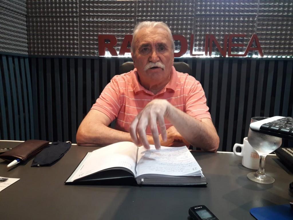 PROGRAMAS DE VIVIENDAS PARA MONTE MAÍZ