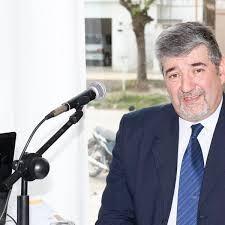 FALLECIÓ EL DR. LUIS MENNA: FUNCIONARIO MUNICIPAL